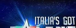 Italia's Got Talent Casting Riccione